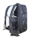Are you looking for international travel backpack ? - last post by lei
