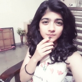 Hello from Singapore - last post by Ayushi Singh